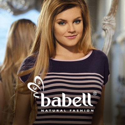 babell natural fashion