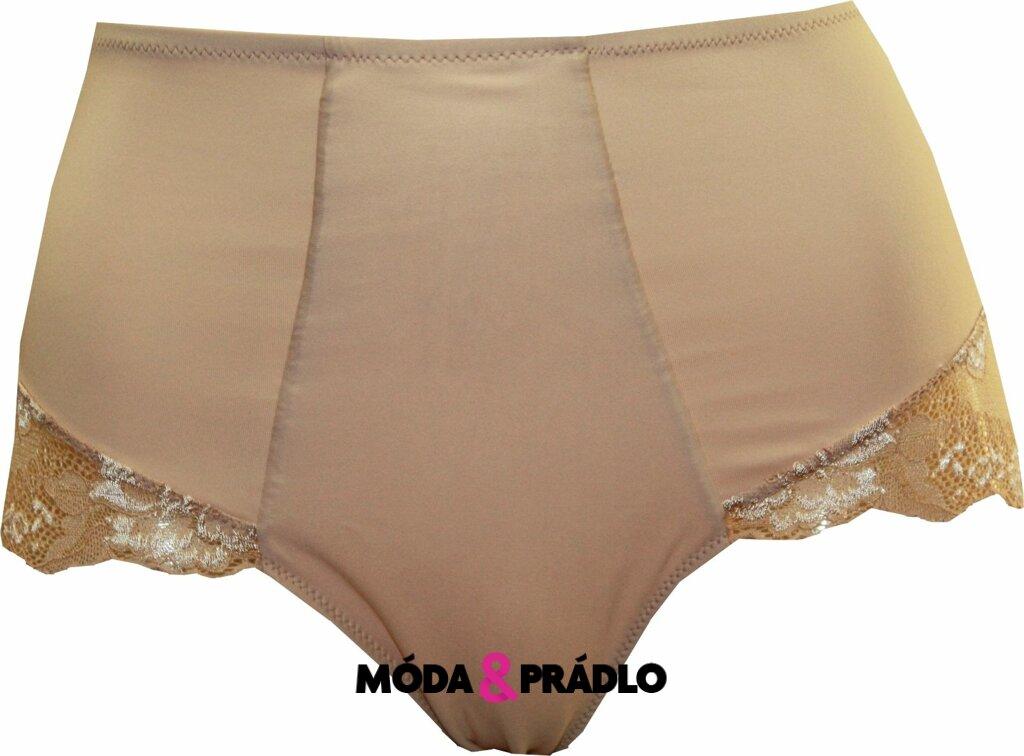 Kalhotky Lormar Perfect Guainetta tělová - moda-pradlo.cz 665bee8cb0