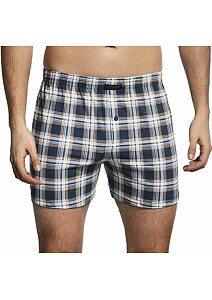 99954514e Pánské trenky, trenkoslipy a trenýrky - Cornette - spodní prádlo ...