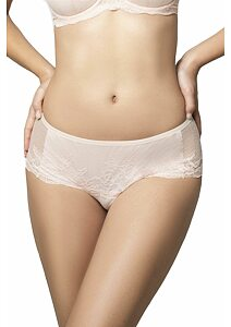 Panty Triola 35803 pudr