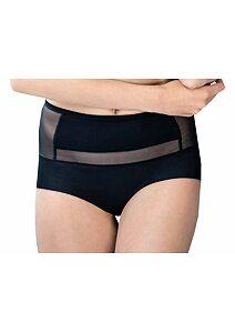 Klasické dámské kalhotky - Podprsenky a plavky Timo vysoké 5332610248