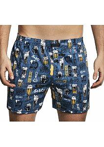 cb476582c Pánské spodní prádlo, boxerky, trenky, trenýrky, slipy, tílka a ...
